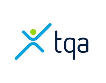 Corporate Consultoría de Marca - TQA