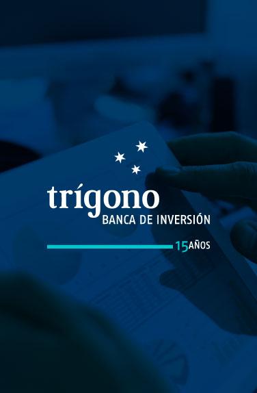 CORPORATE-casos-digitales-trigono-01