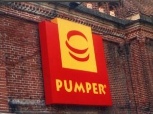 pumper_nic_local
