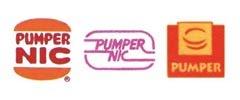 Pumper Nic, icónica marca argentina desaparecida en el Mausoleo de Marcas Corporate