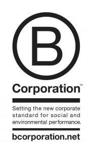 Estableciendo el nuevo estandar corporativo de desempeño social y ambiental