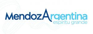 Marcas País en el Cuaderno de Marcas Corporate_Marca Mendoza