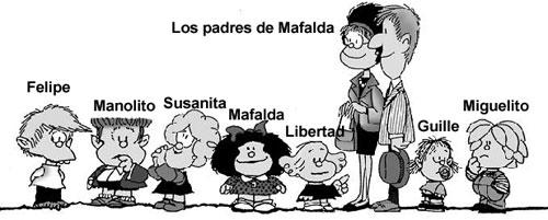 personajes-mafalda2