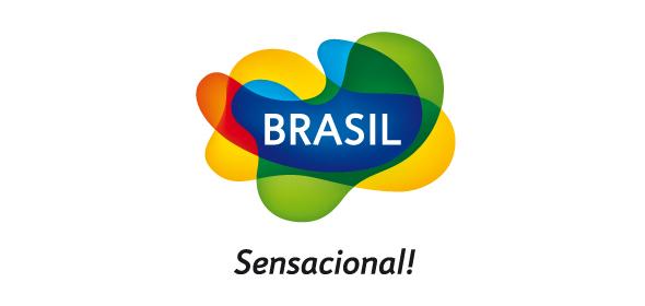 Marca Brasil, en el Cuaderno de Marcas Corporate