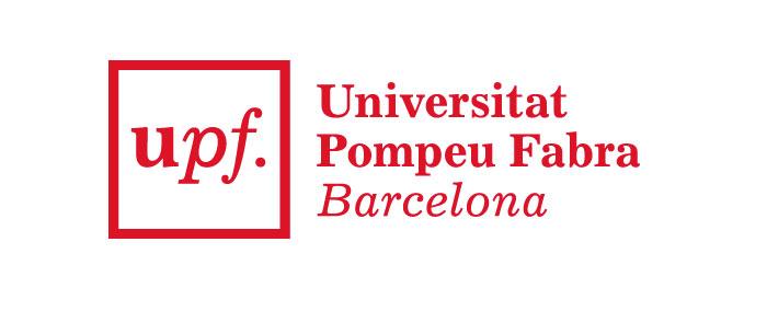 Master en estrategia y gestión creativa de la marca, Universidad Pompeu i Fabra - Academia de Marcas Corporate