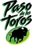 Slogan Paso de los Toros - Diccionario de Marcas Corporate