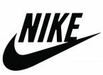 Slogan Nike - Diccionario de Marcas Corporate