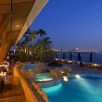Talise Burj el Arab World Luxury Spas, Un Ranking para crear Valor - Rankings de Marcas Corporate
