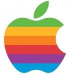 Apple - Pensamiento Magico de las marcas - Cuaderno de Marcas Corporate