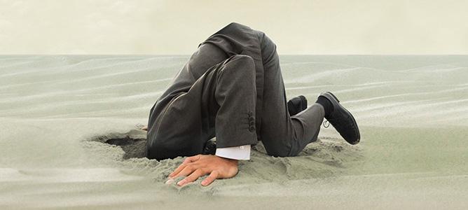 Los 10 Mandamientos en Situaciones de Crisis - Cuaderno de Marcas Corporate
