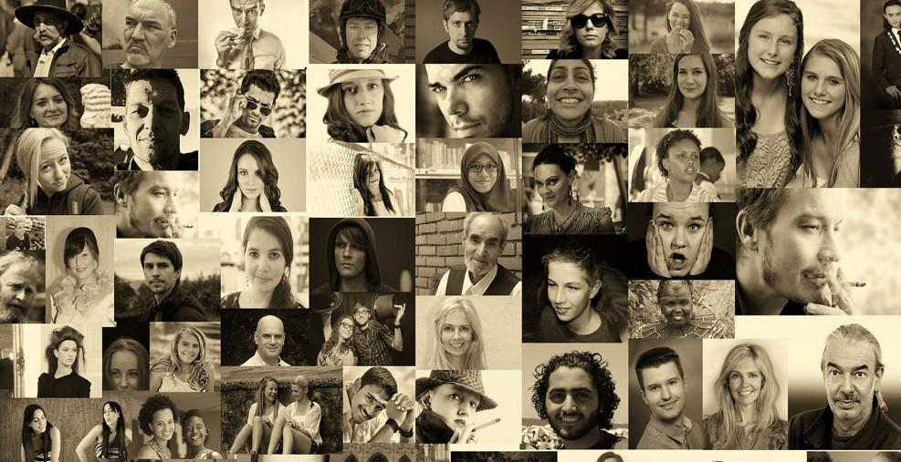 Elogio a las marcas utópicas - Cuaderno de marcas Corporate