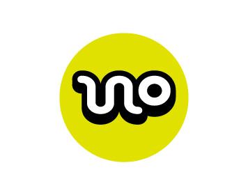 Corporate Consultoría de Marca - Logo Uno