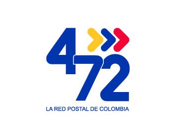 Corporate Consultoría de Marca - Logo 4-72