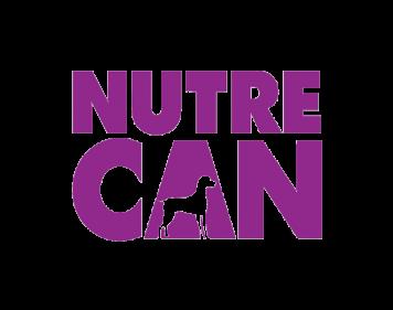 Corporate Consultoría de Marca - Logo Nutre Can