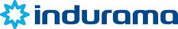Corporate Consultoría de Marca - Logo Grupo Indurama