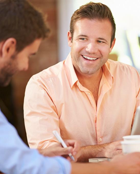Corporate Cafe de marca - expertos creatividad identidad visual verbal - bogota