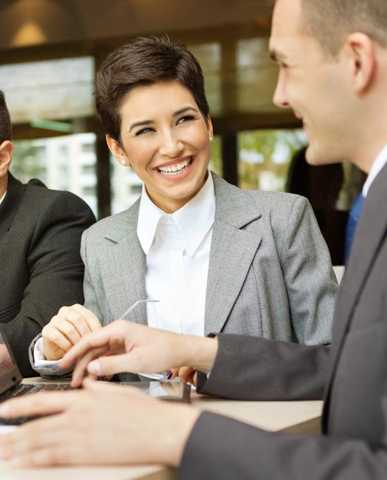 Corporate Cafe de marca - expertos personalizado