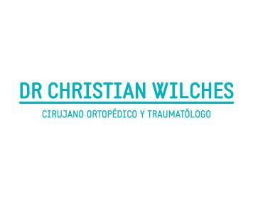 Corporate Consultoría de Marca - Dr. Christian Wilches